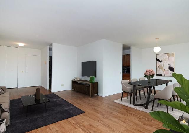Stunning Condo for Sale at $45,000