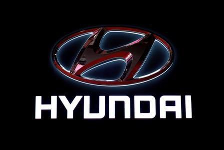 Hyundai, Kia earmark $760 million to settle U.S. lawsuits over engine fires