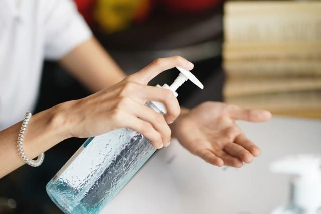 4 Household Products That Kill Coronavirus, According to Consumer Reports