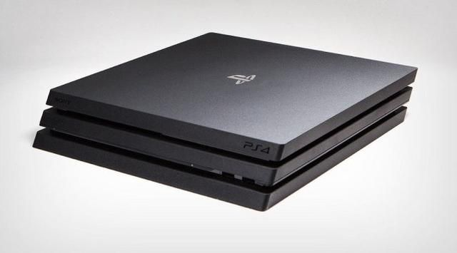 PS4 Firmware Update 7.02 is Already Live, Just a Week After the Last Update