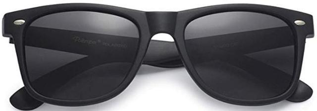 Best Sunglasses for Men in 2020