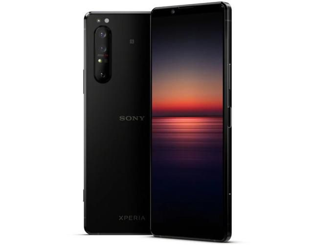 Sony Xperia 1 II finally comes to the US, pre-orders start on June 1 at an exorbitant $1,200