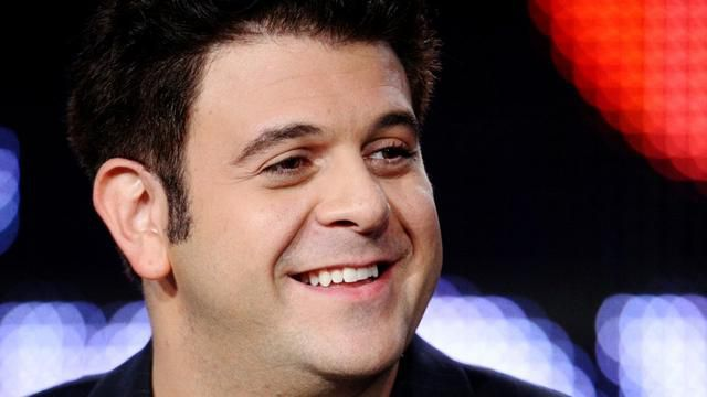 The truth about the food challenge that almost killed Adam Richman