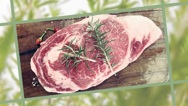 Skip the Grocery Store and Fill Your Freezer With High Quality Meats
