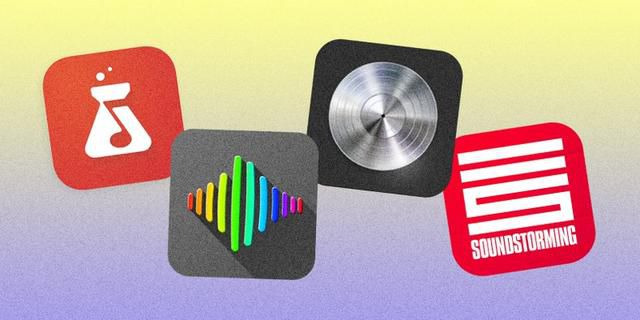 5 Free Apps to Make Music With Other People (Without Leaving Home)