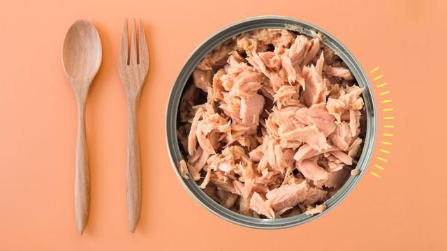 What Can You Make With Canned Tuna? Here Are 7 Tasty Dishes