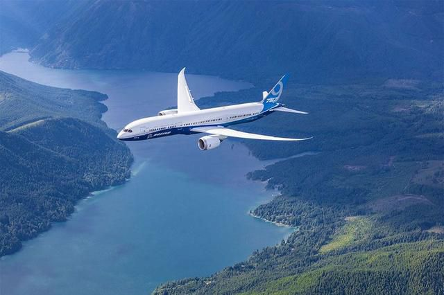 Boeing Goes From Bad to Worse as Coronavirus Crushes Air Travel