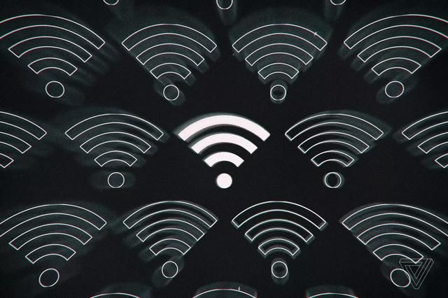Wi-Fi is getting its biggest upgrade in 20 years