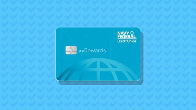 The best secured credit cards of 2020