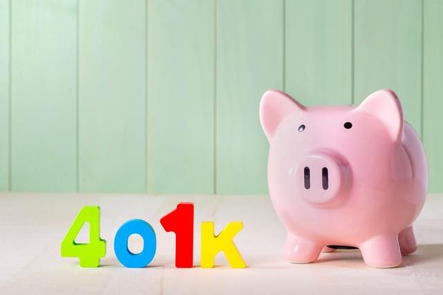 The CARES Act Makes 401(k) Loans Easier, but Most Americans Have Said