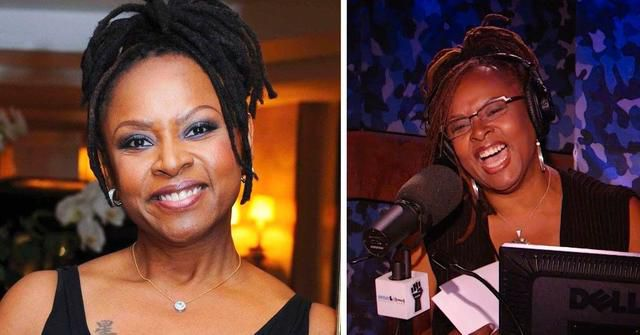 Robin Quivers Is Worth $45 Million: Here's How She Made Her Money