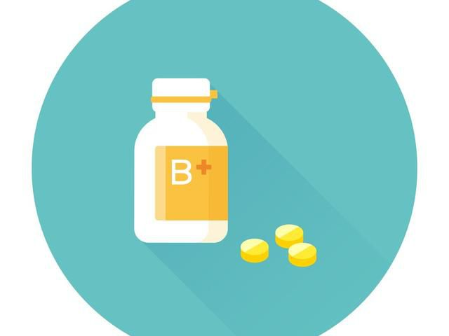 11 Silent Signs You're Not Getting Enough Vitamin B12 From Your Diet