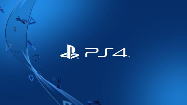 New PlayStation 4 System Update 7.02 Being Rolled Out; Improves System Performance