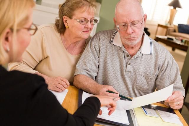 3 Ways to Increase Your Social Security Checks