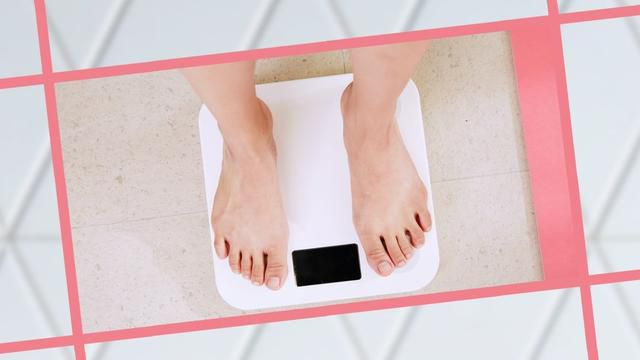 A Smart Scale Doesn't Just Take Your Weight, It Tracks BMI, Body Fat Percentage and More