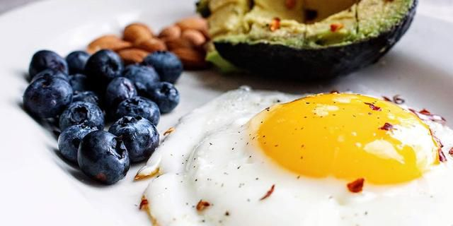 3 Differences Between Low-Carb and Keto Diets