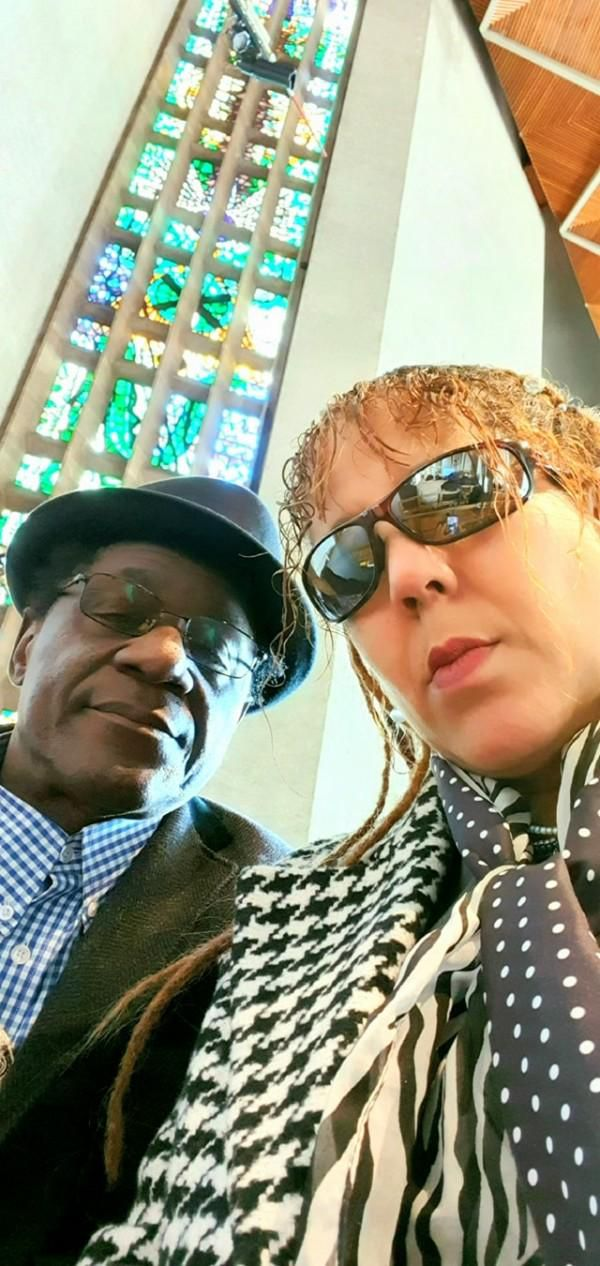 Over 100 Skinhead Facebook Accounts Deactivated Including Neville Staple's; What to Know about Skinhead Subculture