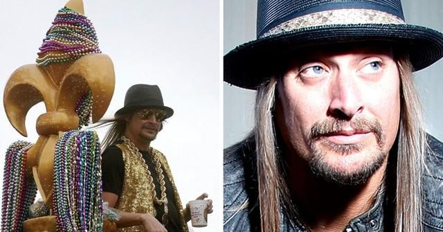 15 Surprising Ways Kid Rock Maintains His Reported $80 Million Net Worth