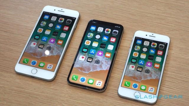Best old flagships that's worth your money in 2020 – and ones to avoid