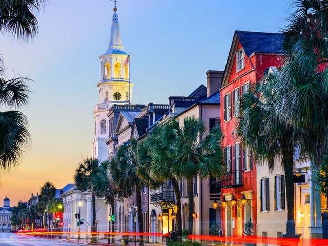 Here are the affordable cities where everyone wants to live right now
