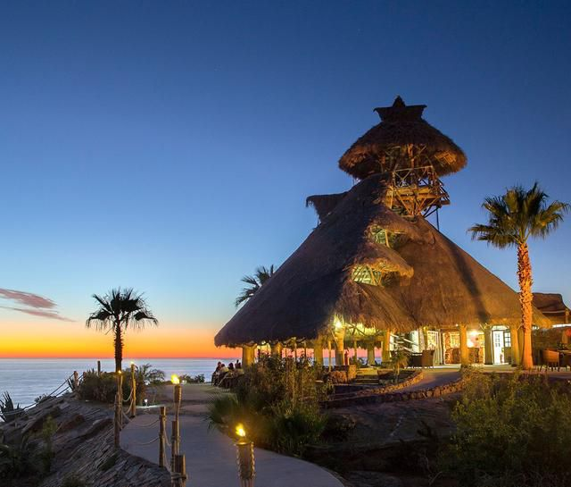 Magical Towns, Surfing, and Snorkeling With Whale Sharks: The 4-Day Weekend in La Paz, Mexico