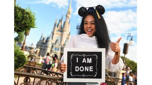 Disney World and Disneyland Finally Admit Things Will Never Be the Same