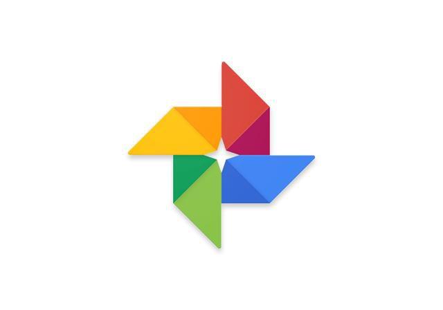 Google Photos receiving broad redesign, removes hamburger menu