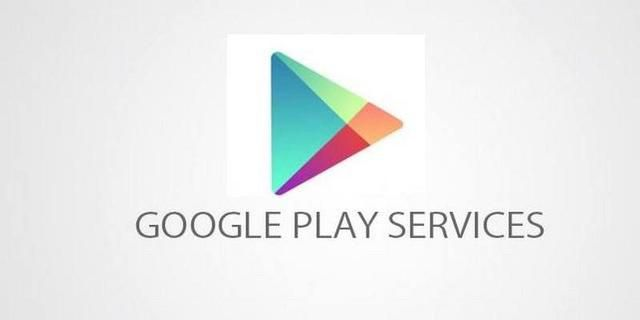 How to Fix Google Play Services Battery Drain on Android