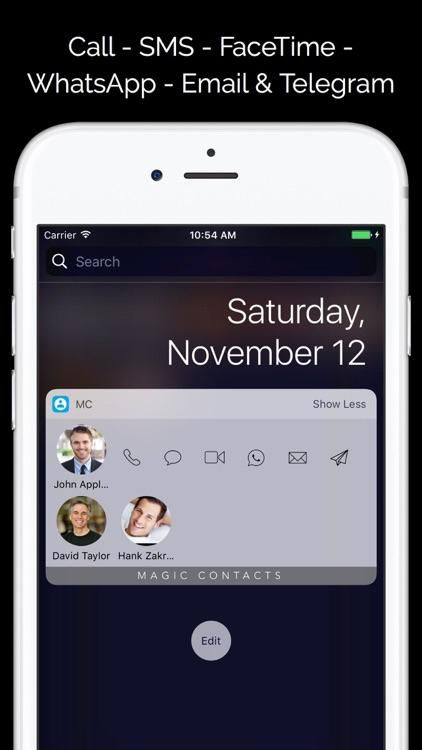 8 paid iPhone apps you can get for free on November 7th