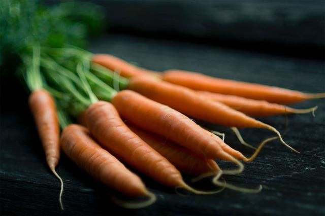The Top 11 Foods for Boosting Your Immune System