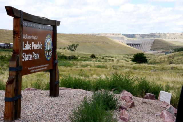 Colorado State Parks Will Require Campsite Reservations In 2020
