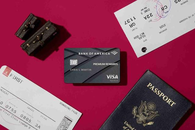 The 5 Most Underrated Credit Cards