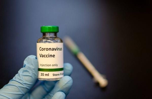 [CORONAVIRUS CURE FOUND] Coronavirus Vaccine Begins Testing Soon! Could This be The End to The Pandemic?