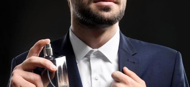 4 of the best classic men's fragrances that have stood the test of time