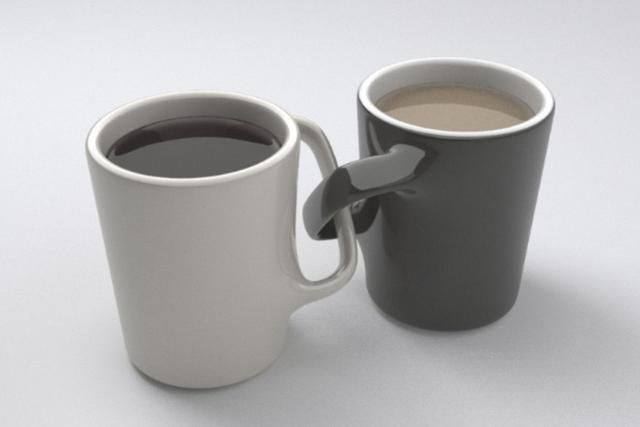 Annoyingly useless everyday products designed to make you squirm!