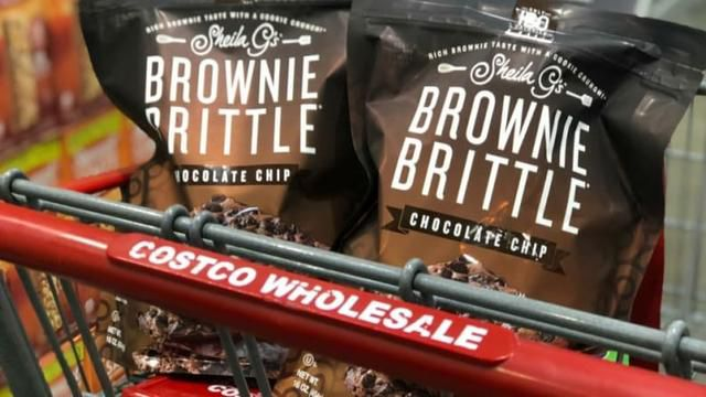 14 cult-favorite products from Costco that are worth every penny