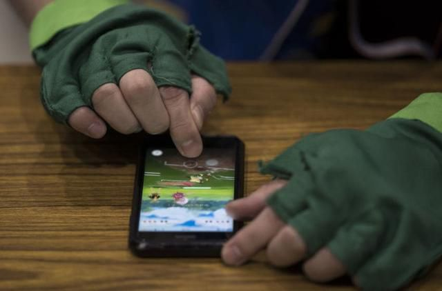 5 iPhone, Android apps to download to kill the boredom in quarantine