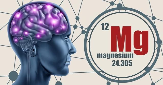 Magnesium Deficiencies Are Killing Us…Here's What To Do About It