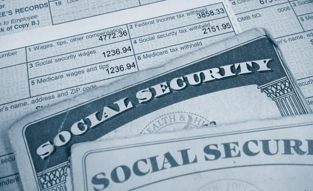 5 Ways the Coronavirus Will Hurt Social Security
