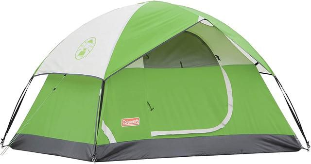 Best 5-Person Tents in 2020