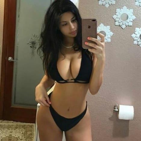 Rojean Kar: I Never Boned Travis Scott But Petty-Ass Kylie Jenner is Ruining My Life!