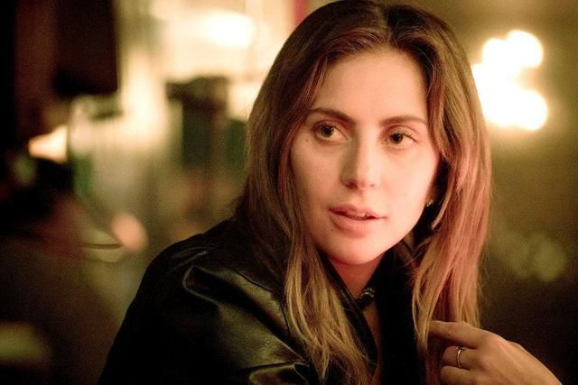 15 Photos Of Lady Gaga With No Makeup