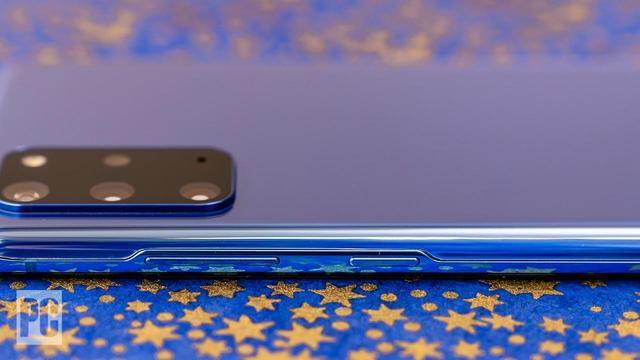 The Best Camera Phones