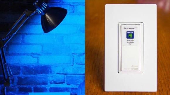 The 8 best smart home gadgets to protect your home while you're away