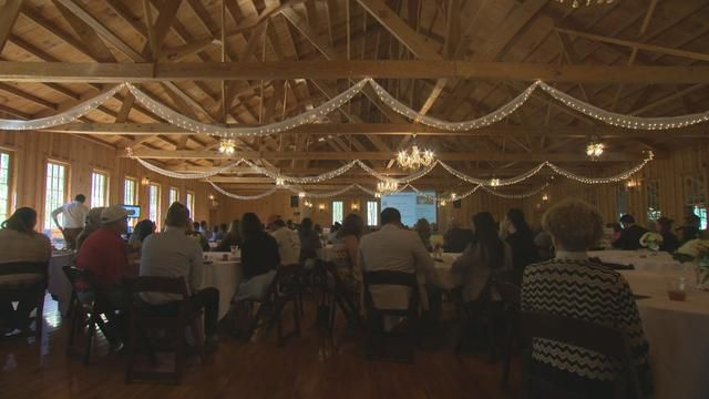 Mayor of Kyle lays out strategy as city braces for booming growth