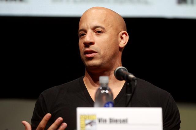 Vin Diesel Dead? 'Fast & Furious' Actor's Alleged Death Goes Viral!