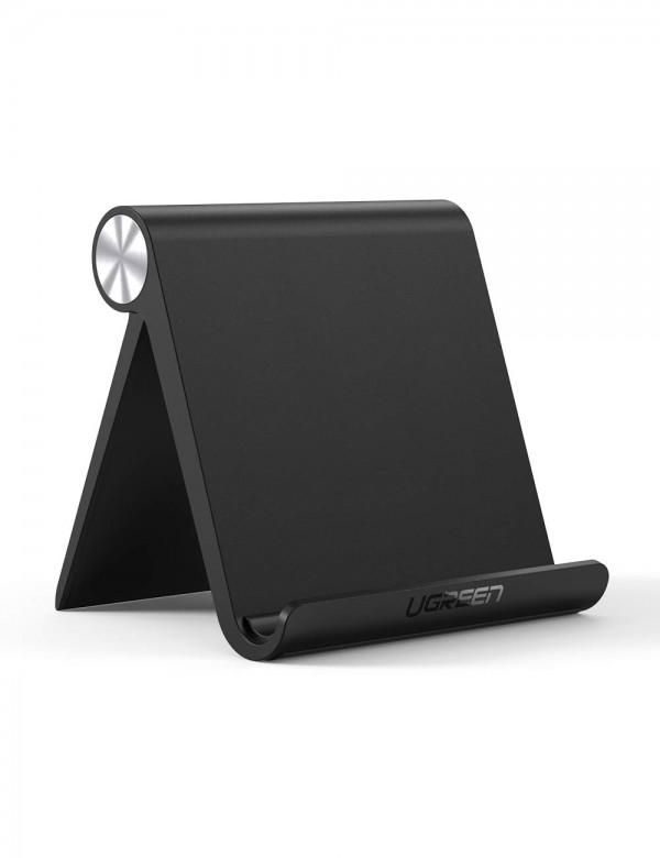 Top 5 Extremely Helpful Tablet Accessories of 2020