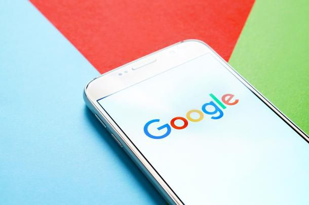 Google has 3 crazy new apps you're probably not going to want to use