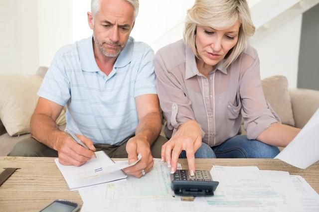 How Much of Your Retirement Income Will Come From Social Security?