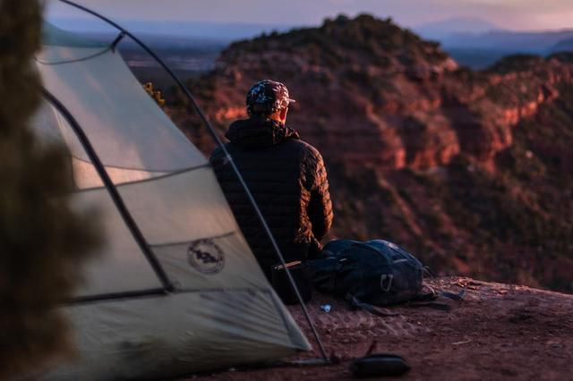 Camping Is Poised for a Post-Quarantine Comeback: Here's What to Know